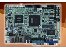 ICP Electronics Australia presents IEI's new WAFER-PV Series SBCs