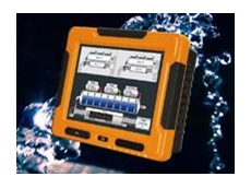 ICP Electronics Australia release UPC-12A panel PC