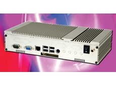 The EBC-2100 series of Micro Chassis