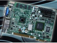 IEI PICOe-PV-D510 half-ize CPU card