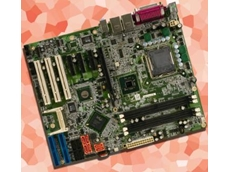 ICP Electronics launches high-powered industrial grade motherboard