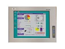 ICP to exhibit Sunlight readable monitors at CeBit 2007