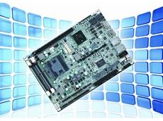 "IEI  launch the NOVA-HM551 5.25"" Single Board Computer available from ICP Electronics Australia"