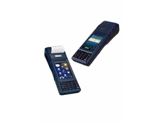 MODAT-100 mobile POS terminals available from ICP Electronics Australia