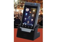 Modat-200 by ICP Electronics Australia