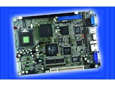 Multimedia SBC with video capture function