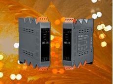 HRT-370 HART signal filters