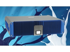 Release of ECN-381B Intel Core2 duo-based fanless high definition multimedia box announced by ICP Electronics Australia