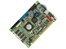 Single Board Computers by ICP Electronics Australia