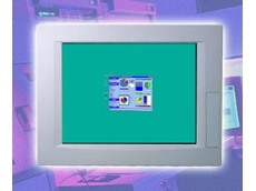 The PPC-1212 panel PC - wide range of applications.