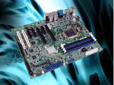 IMBA-Q370 industrial motherboard