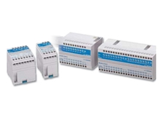EB3C relay barriers are fully EC60079 compliant