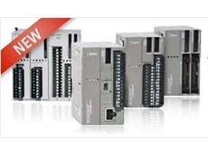 FC5A Series Pentra Slim PLCs