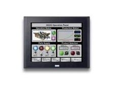 HG3G Touchscreen Series