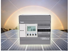 Programmable Logic Controllers - News Page 9