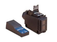 ISF photoelectric sensors from IDEC