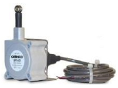 CELESCO OEM series cable extension position transducer