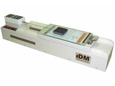 IDM COF tester