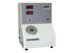 Foam Porosity Tester Digital