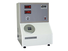 Foam Testing Equipment by IDM