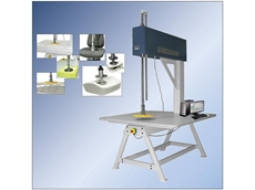 IDM Instruments helps customers increase quality and profits through testing