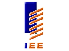 Complete Automation and Process Control Services by IEE Services