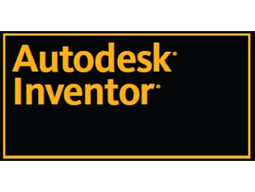 Autodesk Software, Digital Prototyping Software