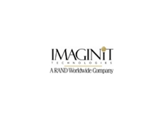 Autodesk Inventor Software from IMAGINiT Technologies
