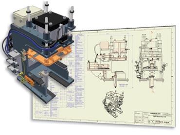 Autodesk Software, Digital Prototyping Software