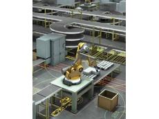 Autodesk 3D Visualisation Design Suite Family