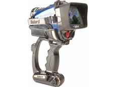 BugEye Thermal Camera