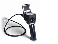 Digital Video Borescope