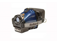 T4 MAX thermal imaging cameras produce high quality images in all conditions