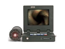 Videoscopes from INLINE Systems