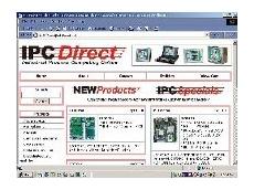 Industrial computer hardware online