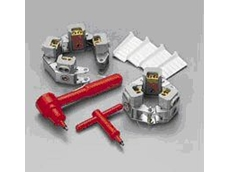 ALSTROM stocks a wide range of cable accessories.