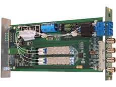 DDT-4624 and DDR-4624 transmit and receive modules