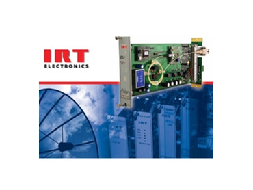Fibre Optics Equipment - Optical Switches, Optical Converters and Electrical Converters