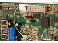 IRT DDT-4620 and DDR-4620 transmit and receive modules