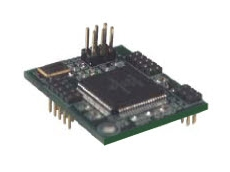 SMU-4000 SNMP digital interface modules