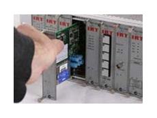 DDF-3101 RF signal splitters