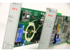 STM1 Combiners and fibre optic and switching modules from IRT Electronics