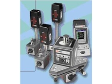 Hamar's Laser's alignment systems