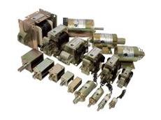 Range offered covers 6V-415V ac and 6V-220V dc.