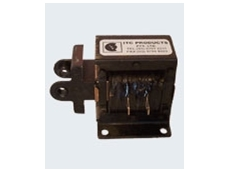 Solenoids - A142 AC Laminated