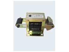 Solenoids - A500 AC Laminated