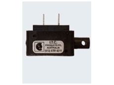 Solenoids - D3 Box Type