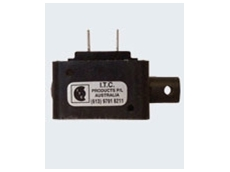 Solenoids - D4 Box Type