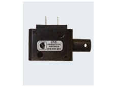 Solenoids - D5 Box Type