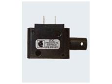 Solenoids - D5 Box Type